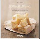libro dedicato ai formaggi