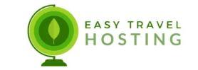 Questa immagine ha l'attributo alt vuoto; il nome del file è easy-travel-hosting-1.jpg