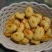 bocconcini al parmigiano