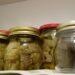 carciofini sott'olio fatti in casa